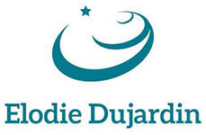 Dujardin Elodie - Sophrologie